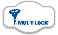 Central Locksmith Store Columbus, OH 614-347-6537